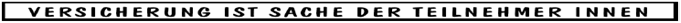 1_logo_versicherung-balken